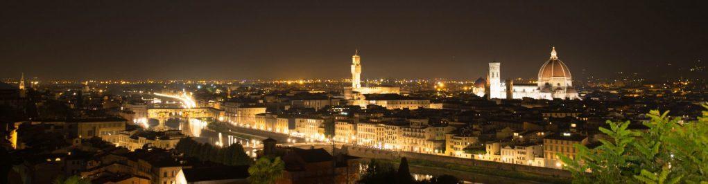 憧れのイタリア旅行へ…海外挙式と観光のすすめ